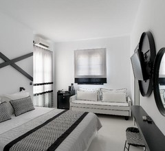 Divelia Hotel 2