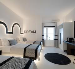 Divelia Hotel 1