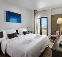 Castello City Hotel 2
