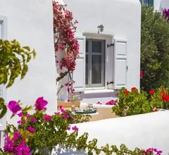 Apanema Resort 2