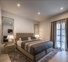 Filoxenia Hotel & Spa 2