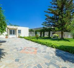 Villa Mare Monte 1