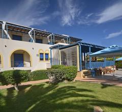 Emporios Bay Hotel 1