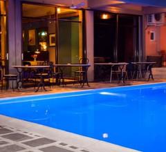 Apollonia Hotel Apartments 2
