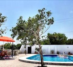 Filoxenia Villa 1