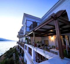Mirini Hotel 2