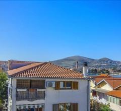 Villa Jadran Hotel 1