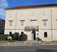 Villa Moretti 1
