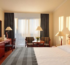 Danubius Hotel Bük 1
