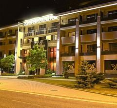 Caramell Premium Resort 2
