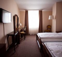 Pannonia Hotel 2