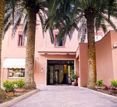 Hotel Palme 1