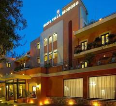 Hotel Villa Diodoro 1