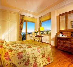 Hotel Villa Diodoro 2