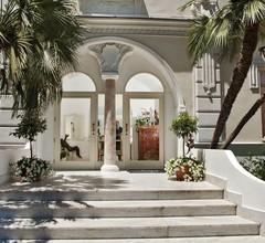 Luxury Villa Excelsior Parco 1