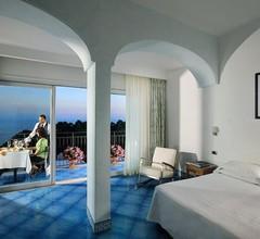 Hotel La Floridiana 2
