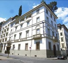 Hotel Kraft 1