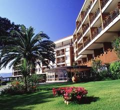 Grand Hotel Elba International 1