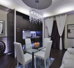EuroHome Comfort Apartment 1