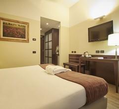 IH Hotels Milano Watt 13 2