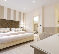 Hotel Tigullio Et De Milan 1