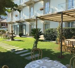 Hotel Lario 1