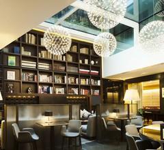Hotel Milano Scala 2