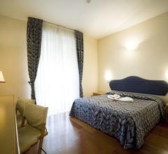 Hotel Villa Ricci 1