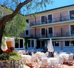 Hotel Fabricia 1