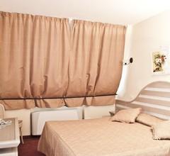 Hotel Nedy 2