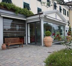 Santa Caterina Park Hotel 2