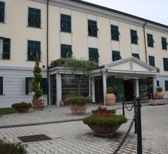 Santa Caterina Park Hotel 1