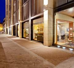 Hotel Rossini Al Teatro 2