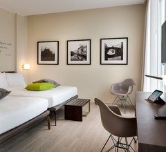 Hotel Canada 2