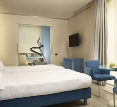 Unahotels Bologna Centro 2