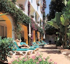 Hotel Ariston & Palazzo Santa Caterina 2