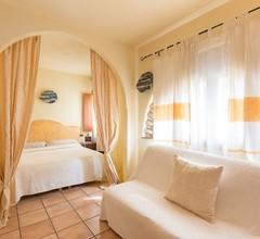 Villa Madau Hotel 1