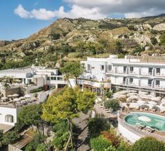 Hotel Parco Smeraldo Terme 2