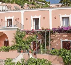 Villa Principe Giovanni 1