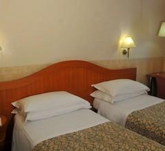 Hotel Amadeus Torino 2