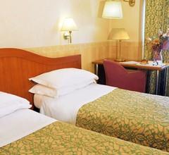 Hotel Amadeus Torino 1