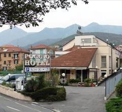 Hotel Poggio 1