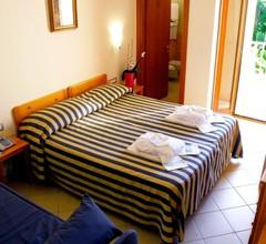 Grazia Hotel 1
