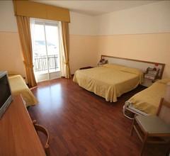 Hotel Tirreno 1