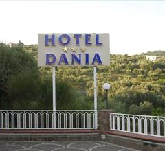 Hotel Dania 2