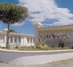 Hotel Residence Il Gabbiano 1