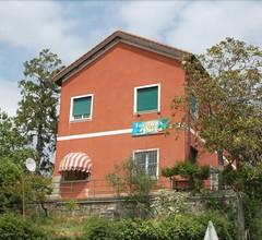 Locanda Del Borgo 1