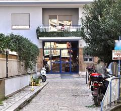 Aurelia 429 Fine Town House 1