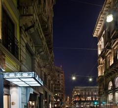 Maison Milano  UNA Esperienze 2