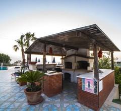 Hotel Carlo Magno 1